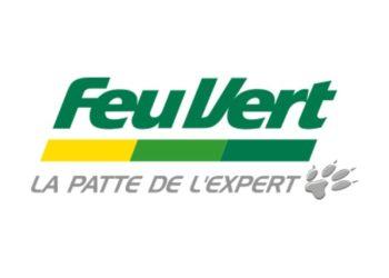 Portfolio_logo_feu_vert