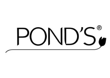 ponds_logo