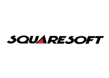 squaresoft_logo