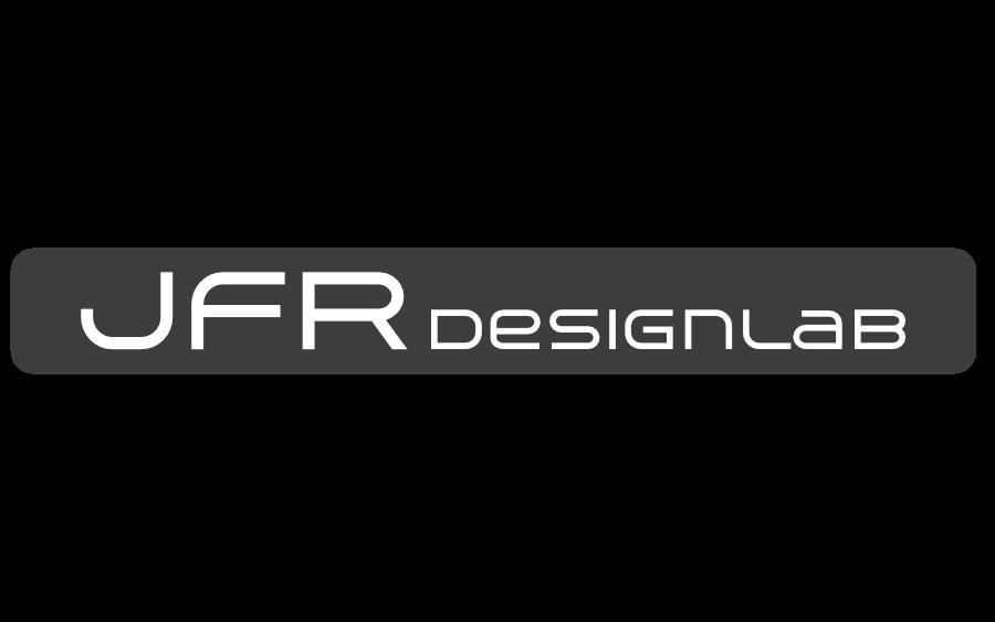 Digital & Webdesigner