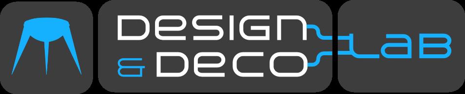 Deco & Design